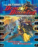 The Ultimate Dragon Booster Scrapbook