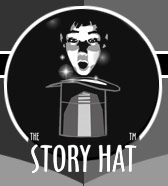 The Story Hat